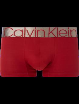 Calvin Klein Short Laquer
