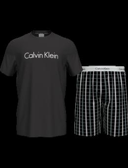 Calvin Klein Short set JVT
