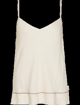 Calvin Klein Camisole Gold Stripe