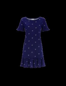 Ringella nachthemd Volants