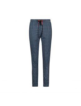 Cyell Mosaiq Mistique pyjama broek