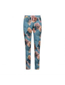 Cyell Hortus Dream pyjama broek