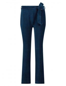 Cyell Velvet Flow Trousers