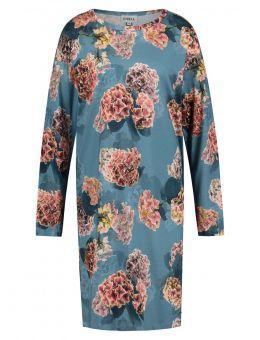 Cyell Hortus Dream nachthemd