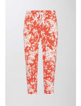 Mey Pyjama broek 3/4 Tiziana