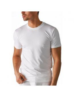 Mey olympia shirt wit