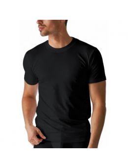Mey olympia shirt zwart