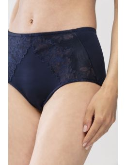 Mey Luxurious Tailleslip Night Blue