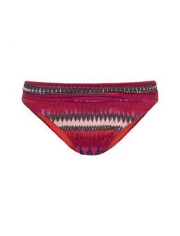 910212-4150 bikinislip