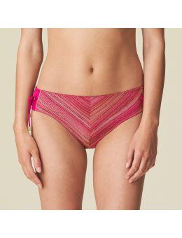 Marie Jo Esmee bikinislip