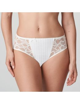 Prima Donna Madison tailleslip natuur