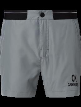 Calvin Klein zwemshort Chino PN6
