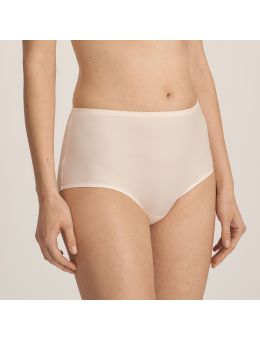 Prima Donna Every Woman tailleslip pink blush