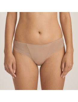 Prima Donna Every Woman string ginger