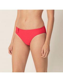 Brigitte rio bikinislip