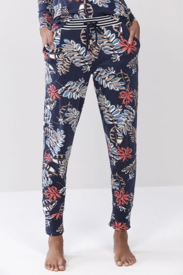 Mey Dani Pyjama broek