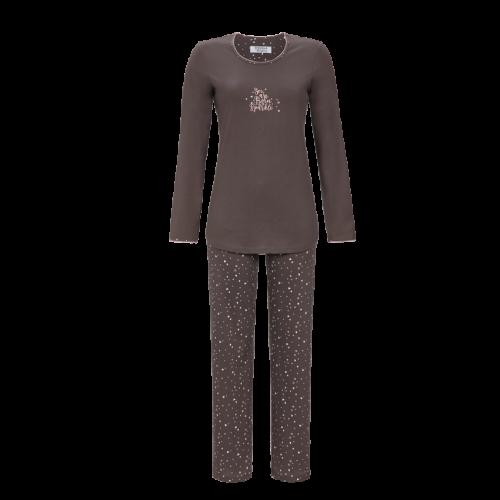 Ringella pyjama born to sparkle