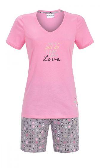Ringella pyjama love