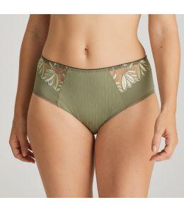 Prima Donna Orlando tailleslip Summer leaf