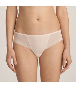 Prima Donna Every Woman string pink blush